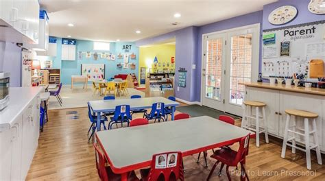 grants for preschool classrooms preschool classroom environment at play to learn preschool 462