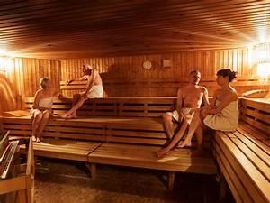 Sauna Anbieter Deutschland : vakantiepark park nordseek ste tossens center parcs ~ Lizthompson.info Haus und Dekorationen