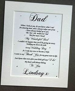check out this item in my etsy shop https wwwetsycom With wedding gift from father to daughter