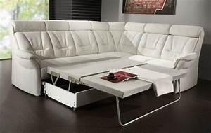 resultat superieur 17 superbe fauteuil 2 places With tapis de course avec meilleur canapé lit confortable