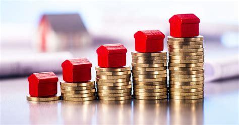 Wie Viel Haus Kann Ich Mir Leisten Ohne Eigenkapital by Immobilienkredit Wie Viel Haus Kann Ich Mir Leisten