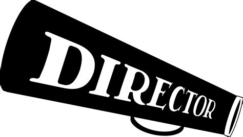 Directors clipart 20 free Cliparts | Download images on ...