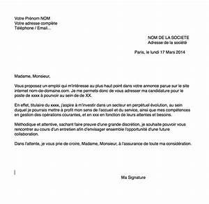Lettre De Motivation écrite Ou Ordi : lettres de motivation t l chargez ce logiciel avec le pass mise a ~ Medecine-chirurgie-esthetiques.com Avis de Voitures