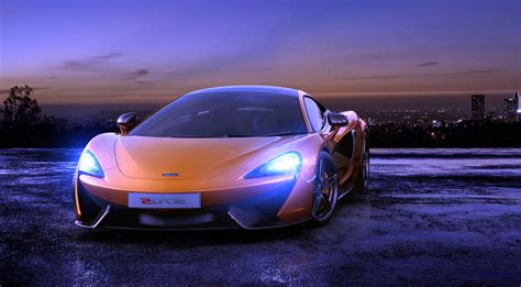 Cars Hd Wallpapers Download  Hd Wallpaper 4 Us