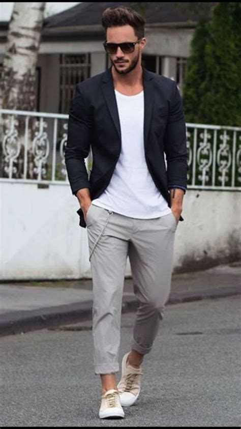 casual look with 1000 ideas about casual on s casual casual mens clothing and