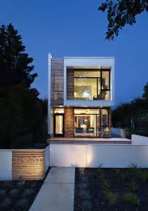 Facade For Houses Photo by Modern House Facade Inspiring Architecture