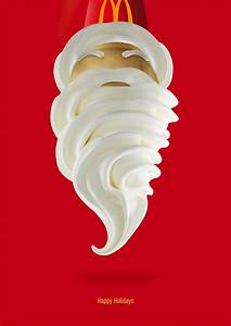 252 best Creative ads images on Pinterest   Advertising ...