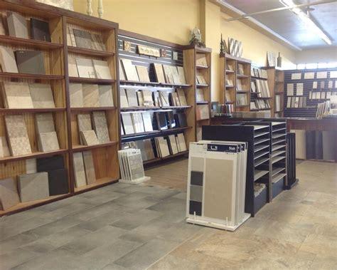 the tile shop locations best tile east brunswick nj tile