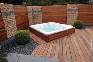 Whirlpool Für Zuhause : whirlpool tiefergelegt whirlpool zu ~ Sanjose-hotels-ca.com Haus und Dekorationen