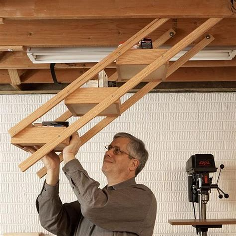 woodworking tool storage plans woodworking tool