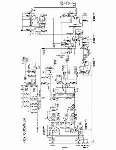 Mc50 Wiring Diagram