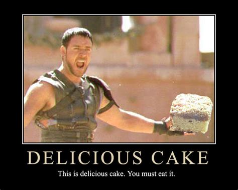 Cake Farts Meme - this is delicious cake know your meme