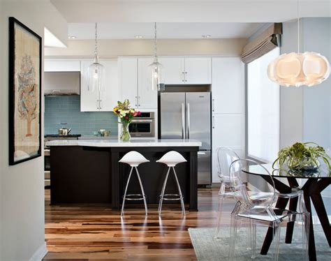 what is the best white for kitchen cabinets kitchen contemporary kitchen san diego by kw designs 9937