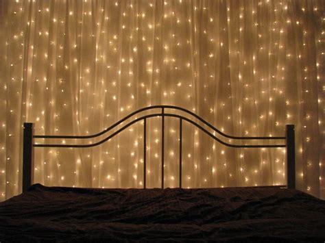 bedroom lights home pinterest starry nights love