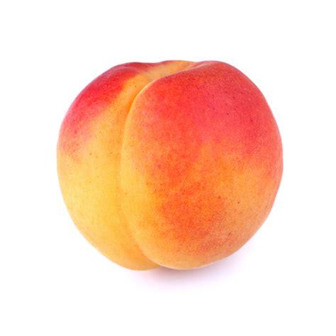 Peach per punnet – Grocery Online