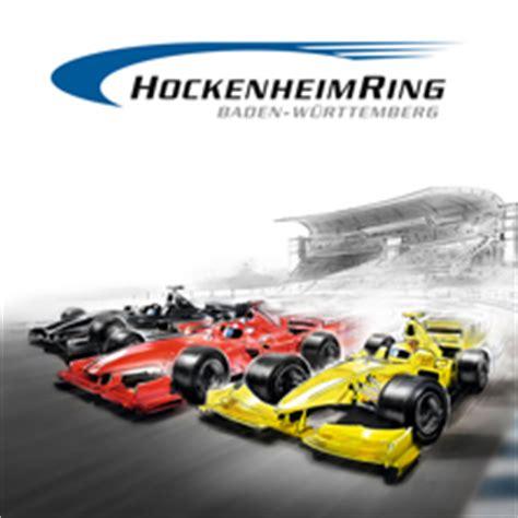 formel 1 tickets hockenheim 2019 29 07 2016 formel 1 gro 223 er preis deutschland