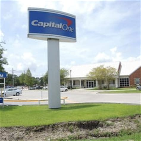 capital one bank phone number capital one bank banks credit unions 16159 highway