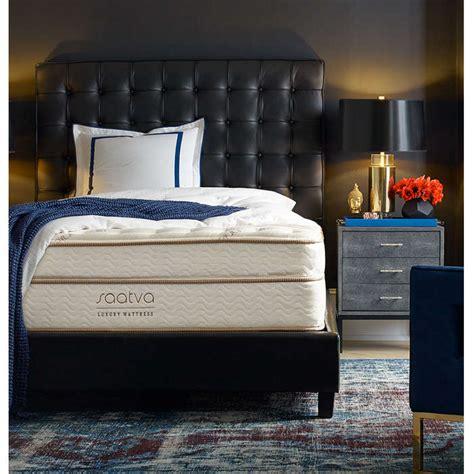 mail order mattress tuft needle mattress rank style