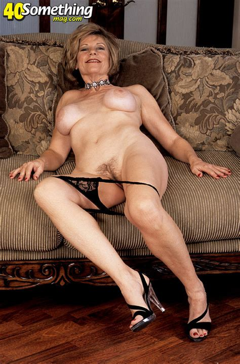 coonymilfs shirley from 40 something mag sexy mom pics