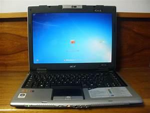 Acer Aspire 5050  10k Neg