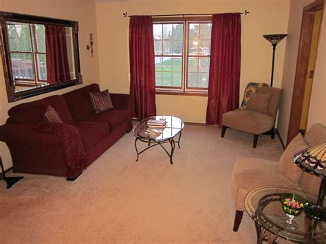 house living room house living room denbesten real estate bloomington normal il real estate agents