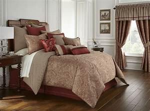 Cavanaugh, By, Waterford, Luxury, Bedding