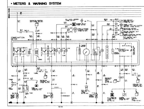 1987 rx7 electrical help and questions rx7club mazda rx7 forum