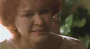 Movie Monologue Monday - Ellen Burstyn in Requiem for a Dream