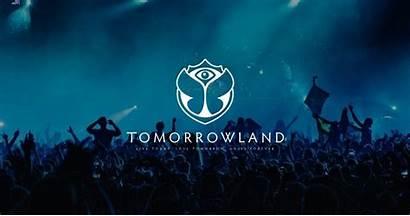 Tomorrowland Festival Belgium Weekend 2021 Virtual Coffee