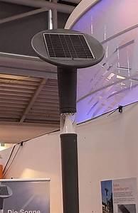 Licht Ohne Netzanschluss : licht ohne stromanschluss ~ Watch28wear.com Haus und Dekorationen