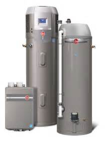 Spectacular Water Heater House by Where To Buy Rheem Water Heaters Rheem Water Heaters