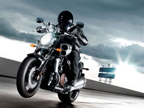 motorcycle wallpaper desktop  wallpapers