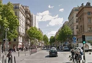 Porte 3 Beauséjour Marseille : la porte r ale marseille ~ Gottalentnigeria.com Avis de Voitures