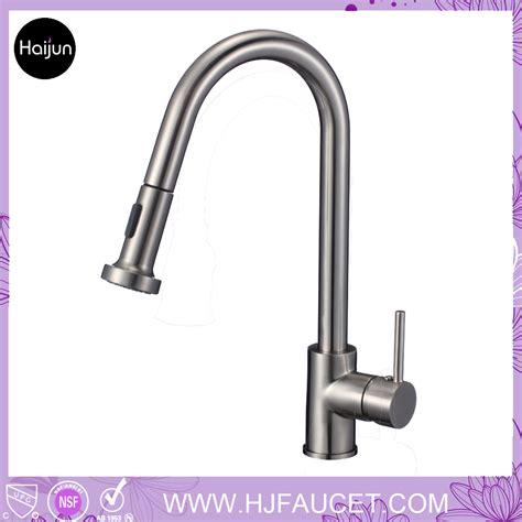 Water Ridge Kitchen Faucet Replacement Parts by Ideal Waterridge Kitchen Faucet Nsf 61 9 Gs82 Roccommunity
