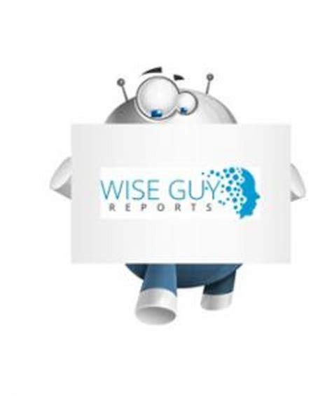Global Moringa Products Industry Analysis 2020 Market ...
