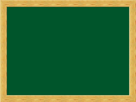 green board green board related keywords suggestions green board long tail keywords