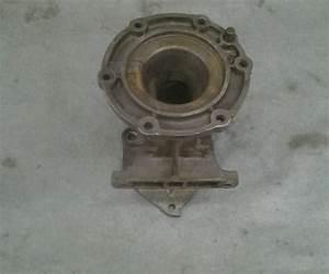 Find Ford Bronco F150 4 Speed Overdrive Srod Toploader