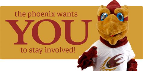 Elon University Office Alumni Engagement Get Involved