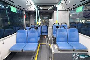 Digitales Info Display Seat : volvo b5lh rear seating with passenger information ~ Kayakingforconservation.com Haus und Dekorationen