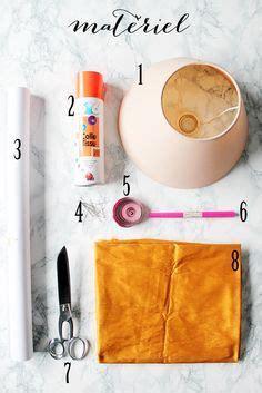 17 meilleures id 233 es 224 propos de lustre de sur lustre de papier artisanat en