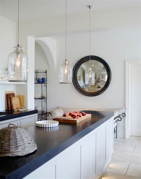 kitchen worktop lights light up your home in the darker months with these big 3523