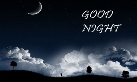 Download Good Night Message  Sms Apk For Free On Getjar. Step By Step Document Template. North Africa And Middle East Map Quiz. Nursing School Resume Template. Latest Resume Format Download Template. Rocket League Spreadsheet Trading. Menu Planning Template Word Template. Sensational Coffee Business Card Template. Software Testing Engineer Resumes Template