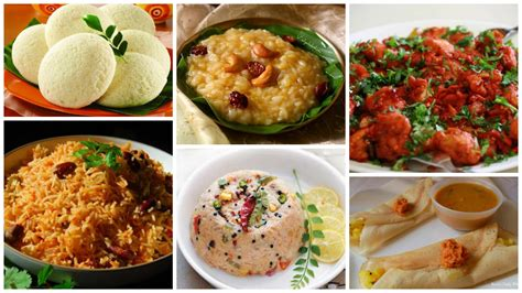 best indian dishes top 20 south indian dishes crazy masala food