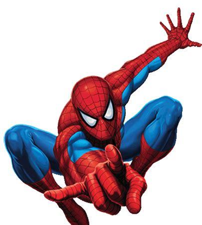 insomniac games  making  spider man game vg