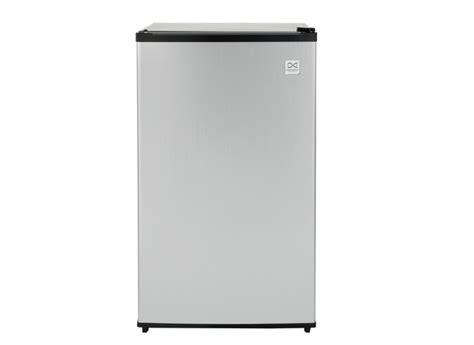 Daewoo Dw-fr-147rv[ss] Refrigerator