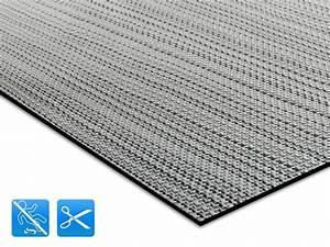 Teppich kuche bologna floordirektde for Balkon teppich mit abwaschbare tapete für küche