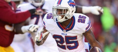 dolphins  bills odds betting  point spread game
