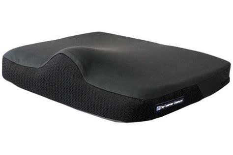 comfort company cushions comfort company support pro cushions wheelchair cushions