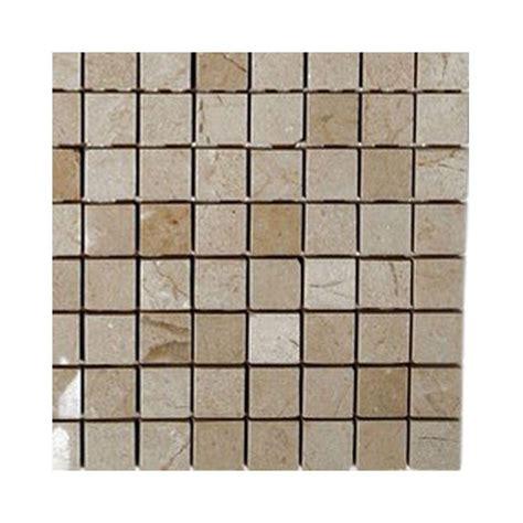 gray marble tile home depot backsplash home depot kitchen