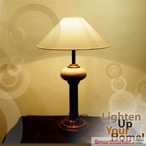 Lighten up your home table lamps for sale in colombo for Table lamp price in sri lanka